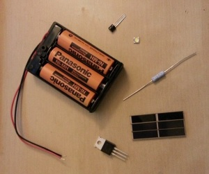led_battery_pv_small