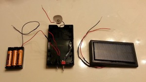 disassembled_led_pv_battery