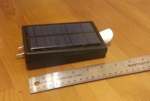 led_pv_battery