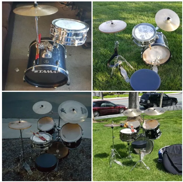 evolution of drums.png