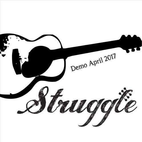 struggle_demo